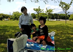 Photo6_2